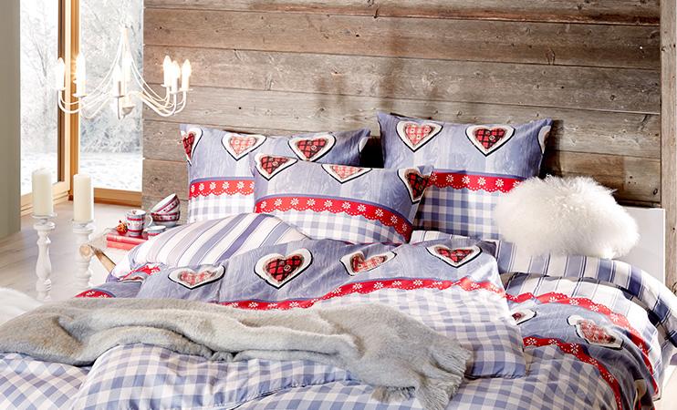 oktoberfest m max blog. Black Bedroom Furniture Sets. Home Design Ideas