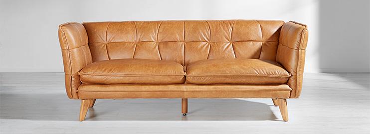 Sofa - welches passt zu mir? - mömax blog
