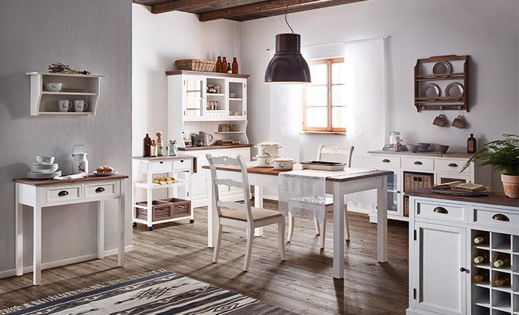 Küche mömax blog