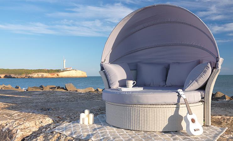 gartenm bel m max blog. Black Bedroom Furniture Sets. Home Design Ideas