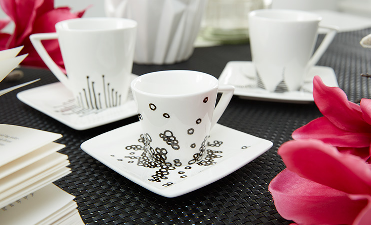 tassen m max blog. Black Bedroom Furniture Sets. Home Design Ideas