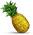 Ananas03